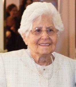 Florence Malick
