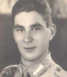 Antonio Colarusso
