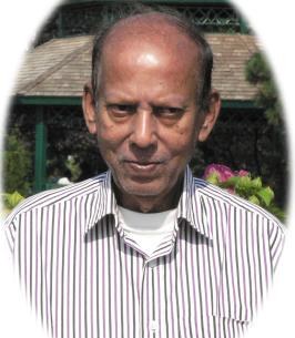 Hubert Gomes