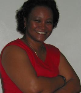 Marilyn Brooks
