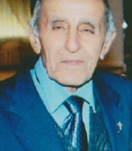 Yacou Warda