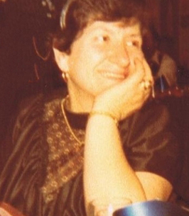 Caterina Sacco